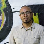 Avatar of user Armando Arauz