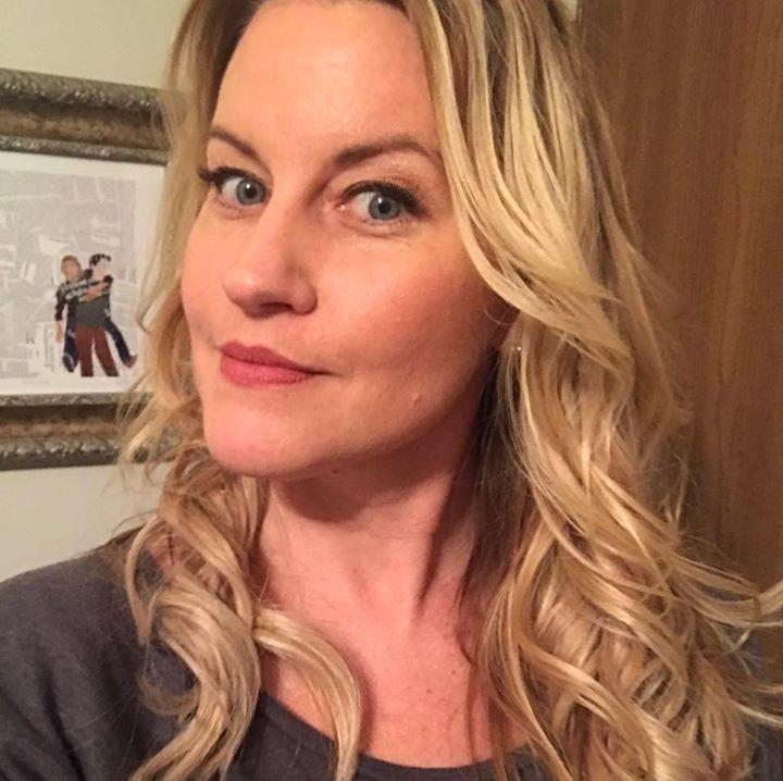 Go to Stephanie Katcher's profile