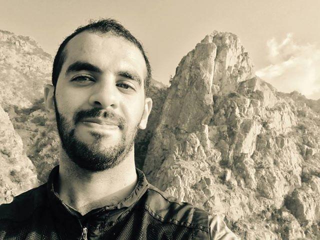 Go to Kemo Sahab's profile