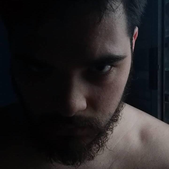 Go to João Guilherme Furlan Cirilo's profile