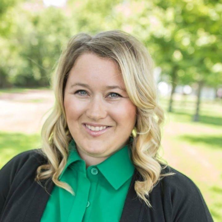 Go to Laura Hemmen's profile
