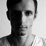 Avatar of user Siim Lukka