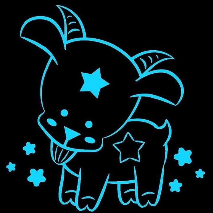 Go to Mi Le's profile