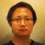 Avatar of user Xiang Hu