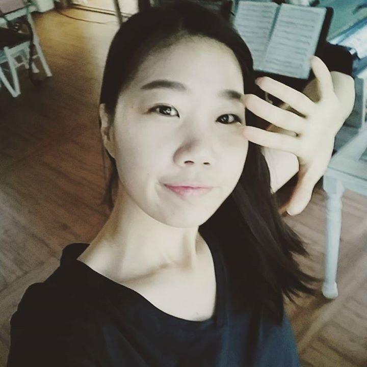Go to 혜영 배's profile