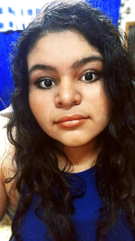 Go to Adriana Mejía's profile