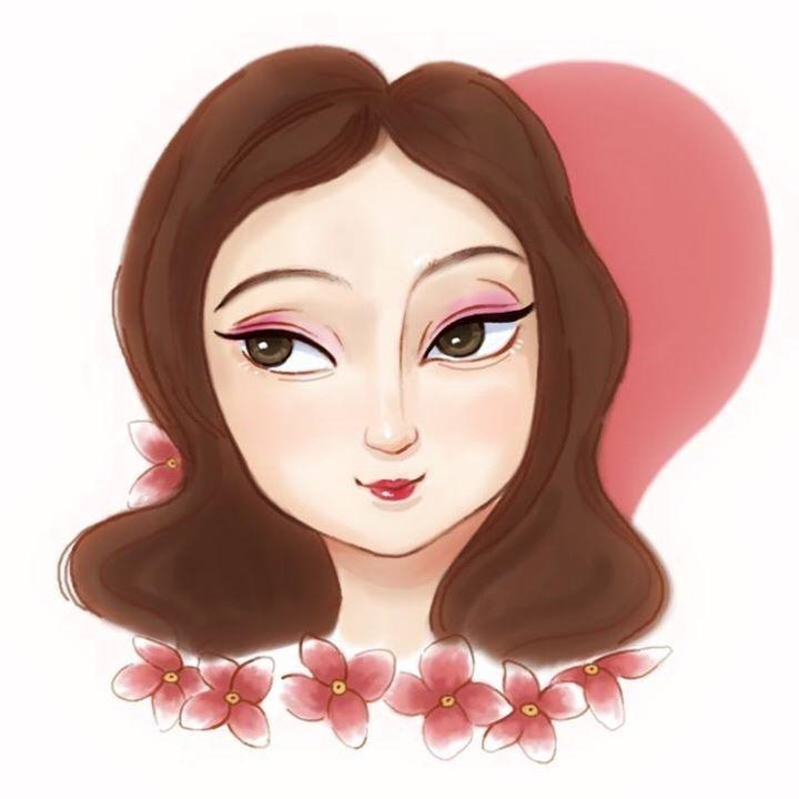 Go to 思媛 赵's profile