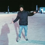 Avatar of user Anurag Arora