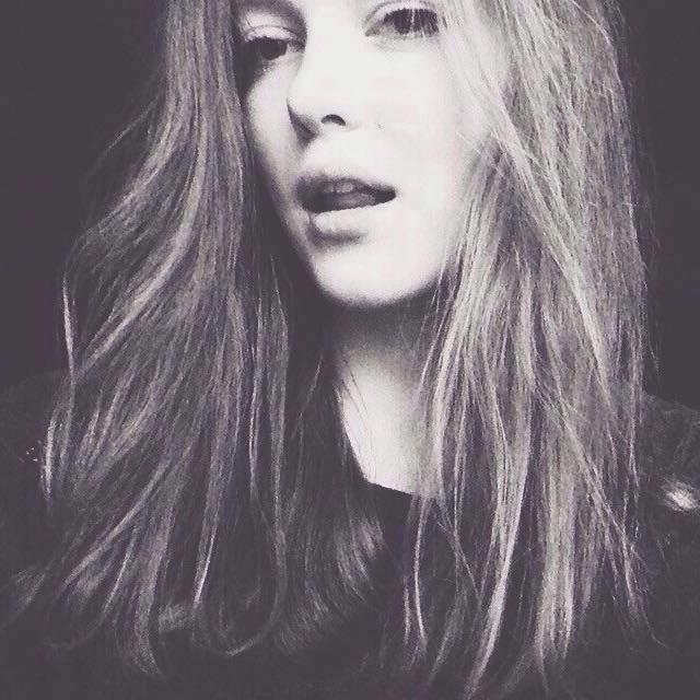 Go to Polina Kokovina's profile