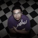 Avatar of user Omar Bermúdez