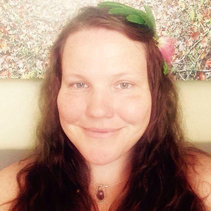 Go to Megan Shuford's profile