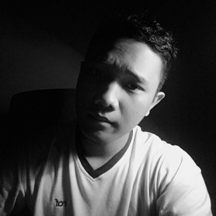 Go to Alfiyan ,'s profile