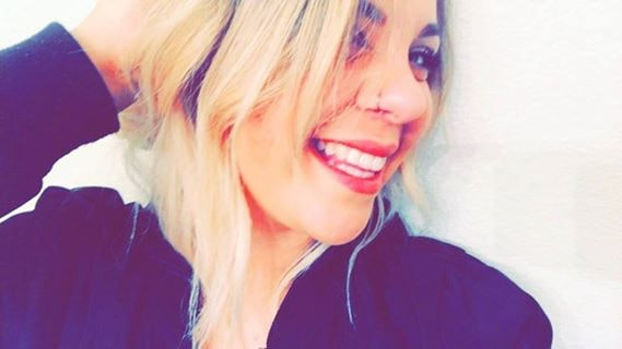 Go to Christina Peterson's profile