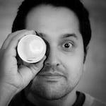 Avatar of user Alexandre Valdivia