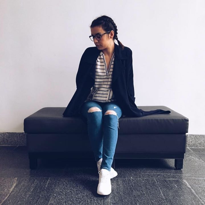 Go to Valerie-Simone Shoif's profile