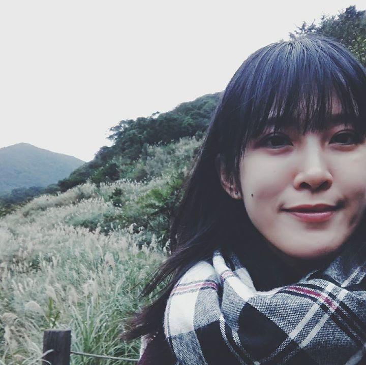 Go to Morgane Hu's profile