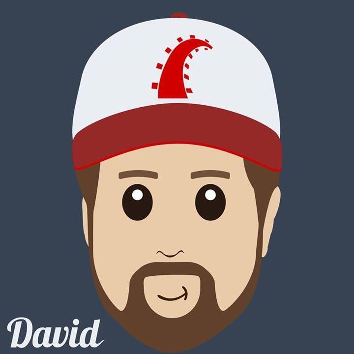 Go to David Eduardo Lopez Diaz's profile