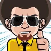 Avatar of user Zach Abernathy