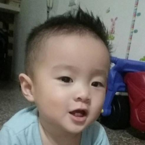 Go to Sheng Taiwan's profile