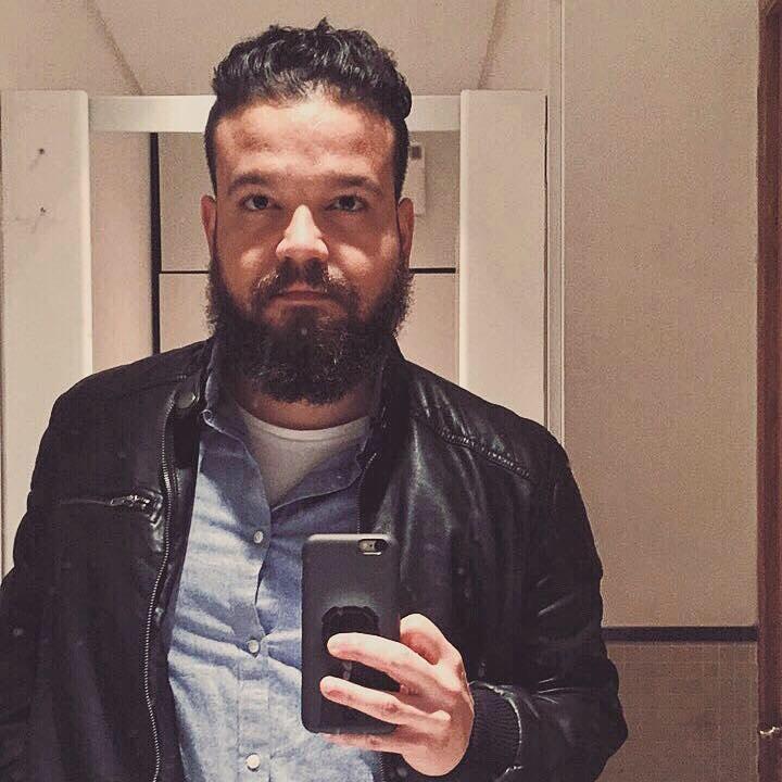 Go to Paulo Ferreira's profile