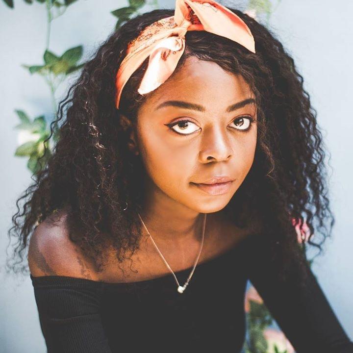 Go to Diana Simumpande's profile