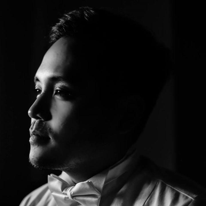 Go to Janus Ramos's profile