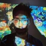 Avatar of user Richard Cook