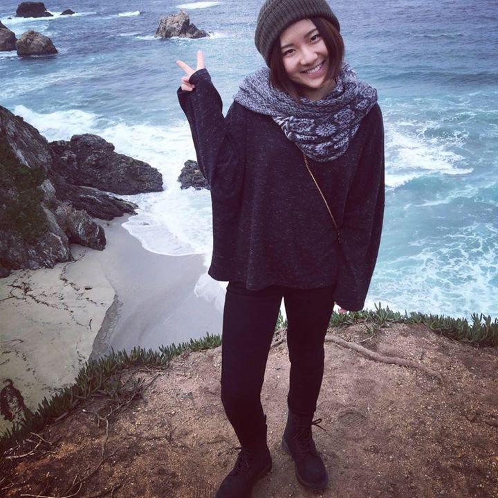 Go to Ashley Jiang's profile