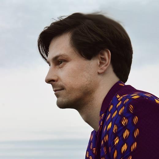 Go to Mateusz Kuś's profile