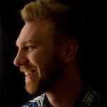 Avatar of user Joel Dunn