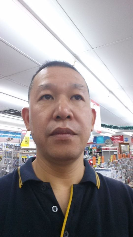 Go to Eddie Hua's profile