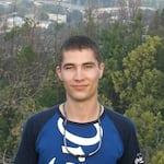 Avatar of user Denis Kirichenko