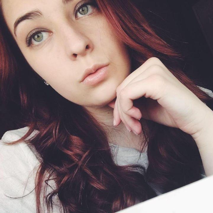 Go to McKenzie Sobieski's profile