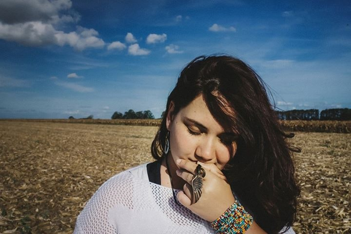 Go to Alma de Fotógrafo's profile