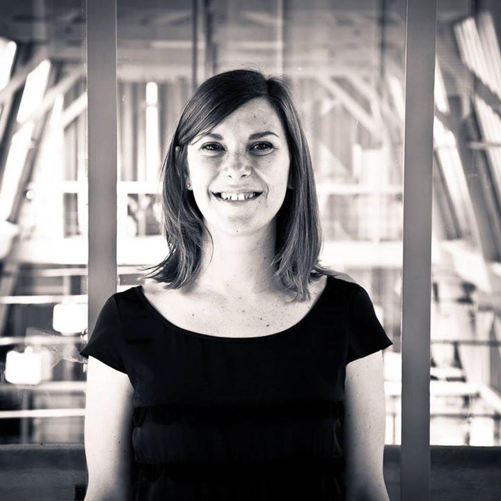Go to Julie Réjean's profile