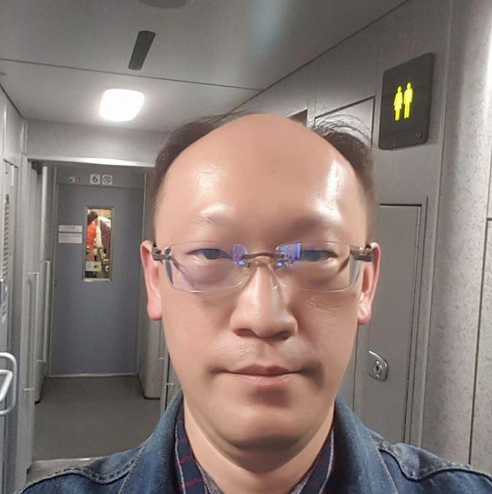 Go to 忠志 林's profile