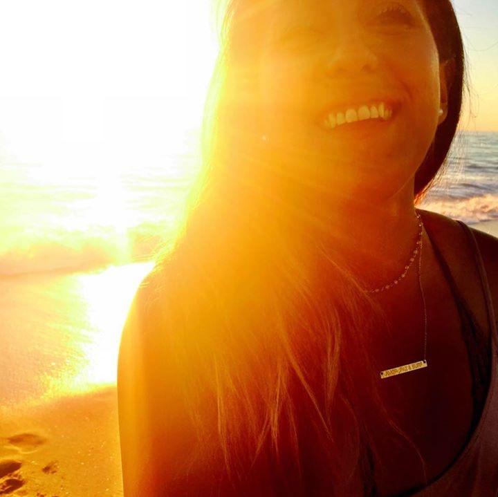 Go to Giselle Carrillo's profile