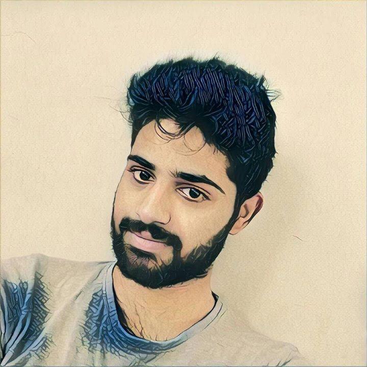 Go to Ganesh Munisifreddy's profile