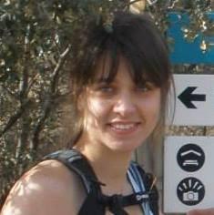 Go to Tetyana Karankovska's profile