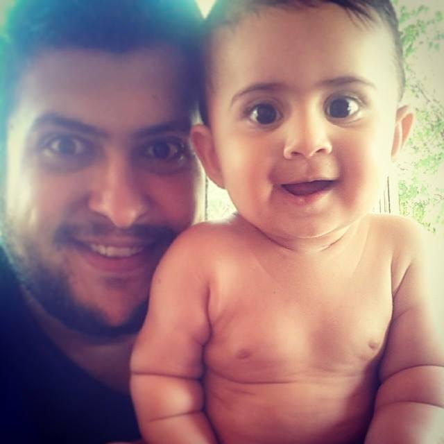 Go to Adil Aybar's profile