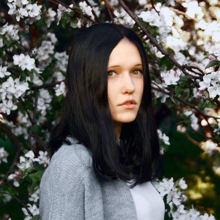 Go to Kseniya Grechishkina's profile