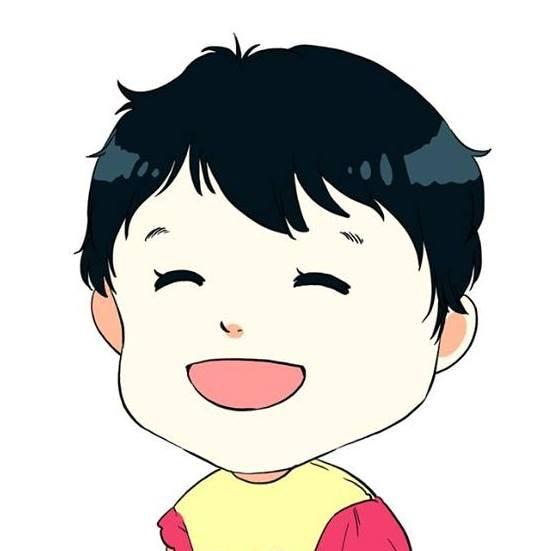 Go to Huệ Đỗ's profile