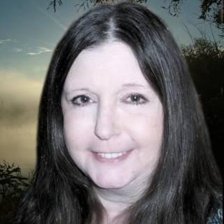 Go to Kristina Faricelli's profile