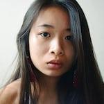 Avatar of user Trang Ta