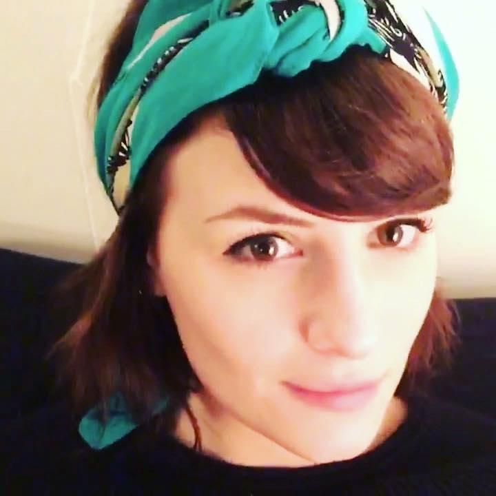 Go to Anaïs Richardin's profile