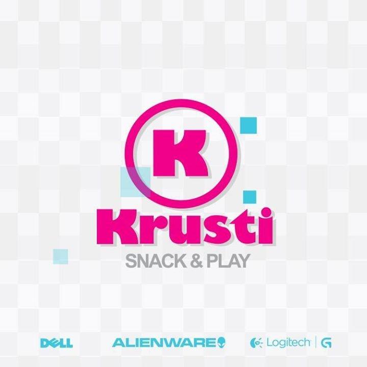 Go to Krusti SnackandPlay's profile
