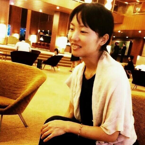 Go to Akiko Tauchi's profile
