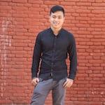 Avatar of user Hung Nguyen Phi