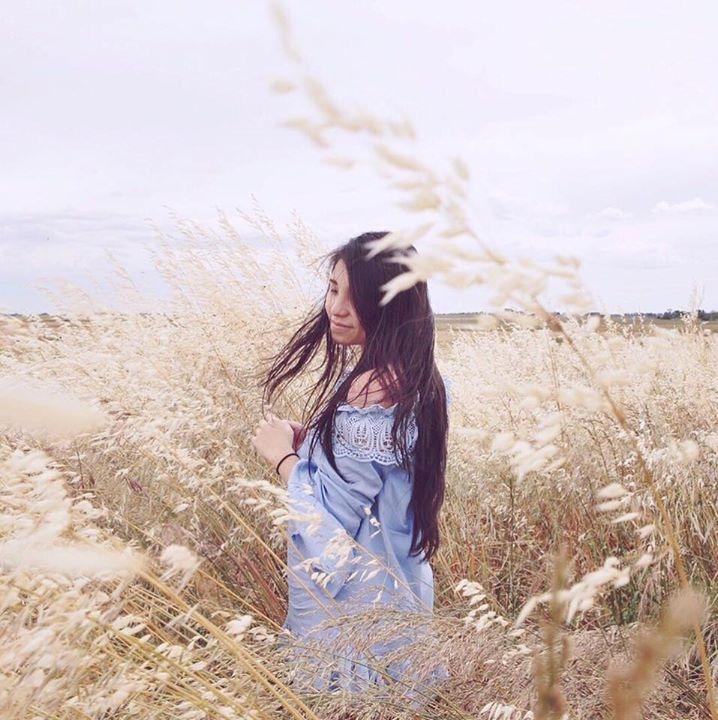 Go to Mirabelle Koh's profile