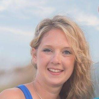 Go to Kristen Waddle's profile